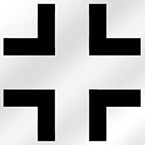 Allemagne 6