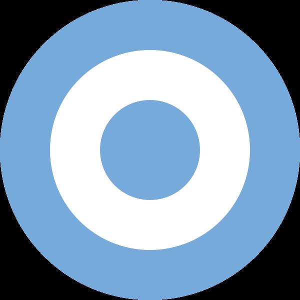 Argentine 2
