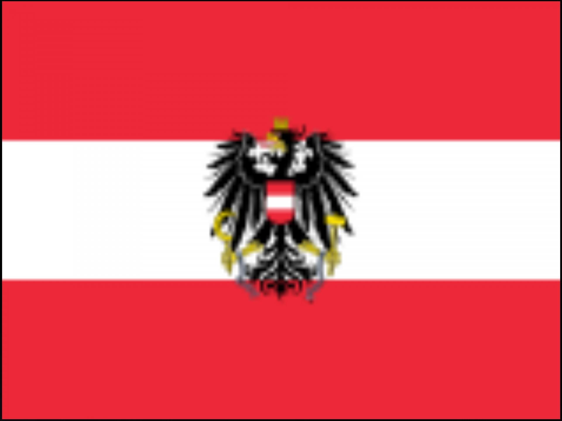 Autriche 2