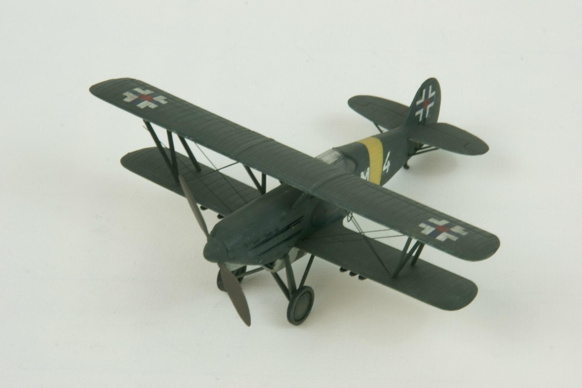 Avia b 534 iv 5