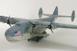 Boeing 314a clipper 7