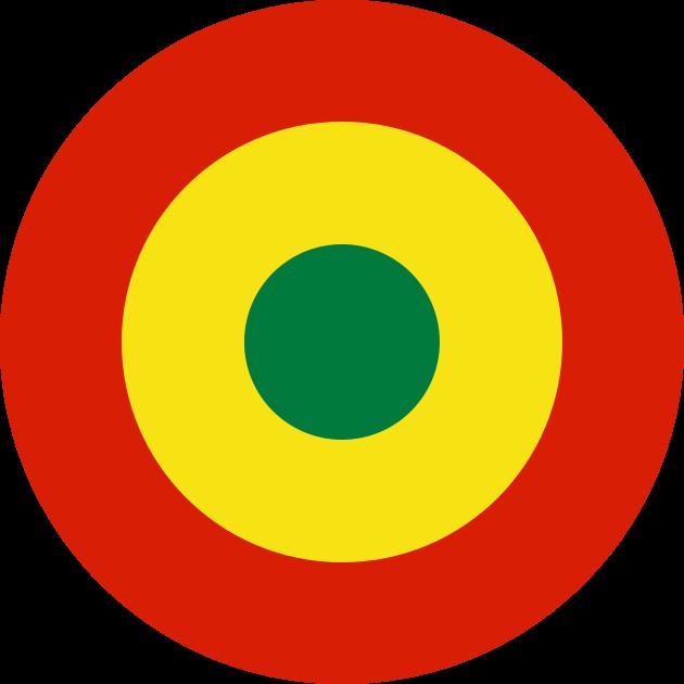 Bolivie 2