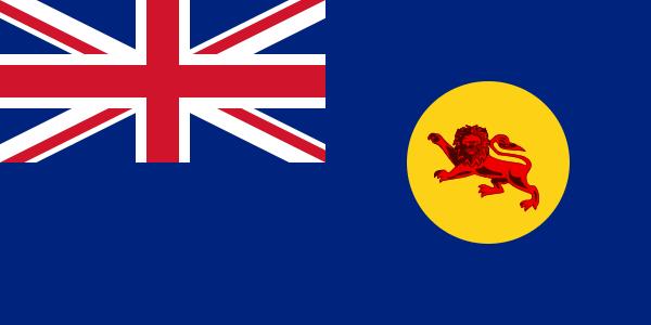 Borneo du nord