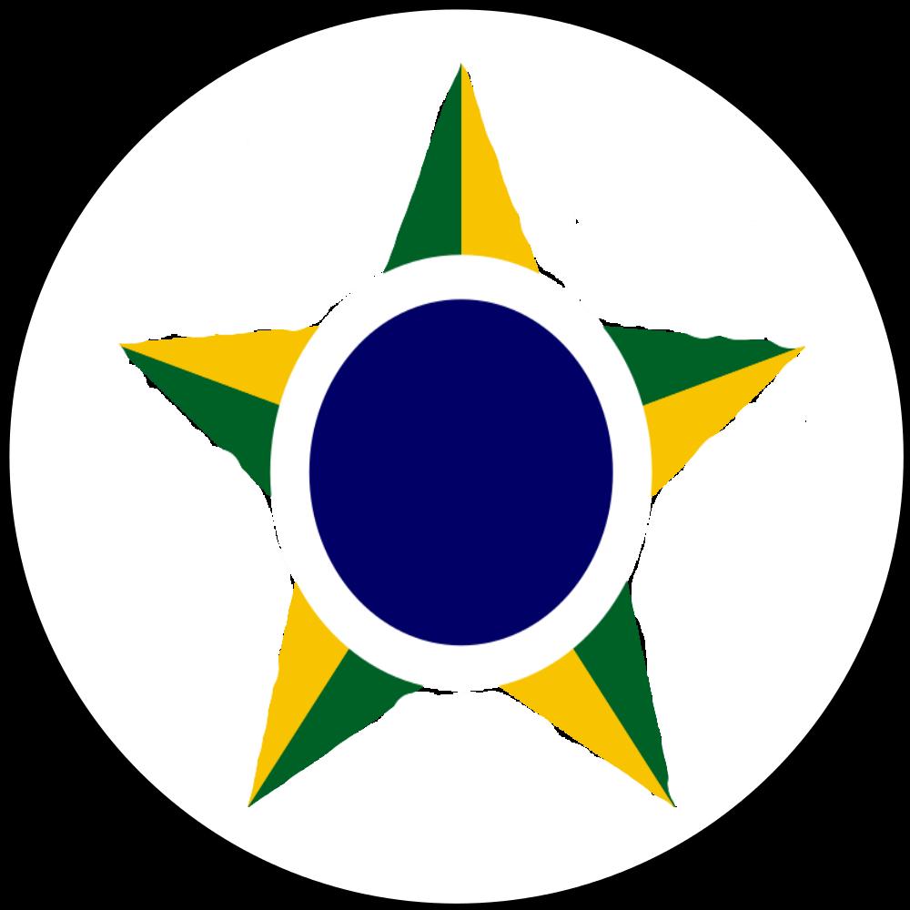 Bresil 10