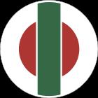 Bulgarie 7