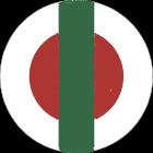 Bulgarie 8