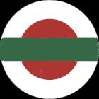 Bulgarie 9