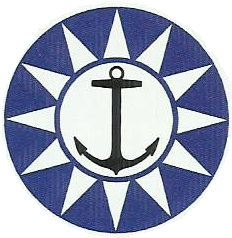 Chine navy 1