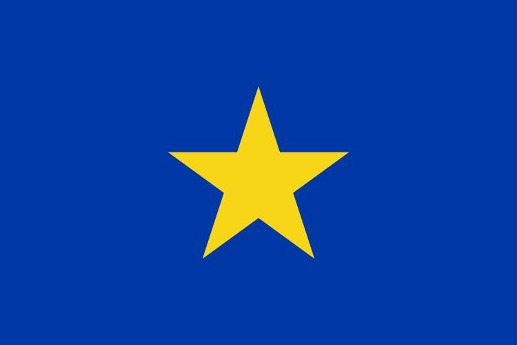 Congo belge 1936 1945