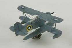 Curtiss soc 2 seagull 3 1