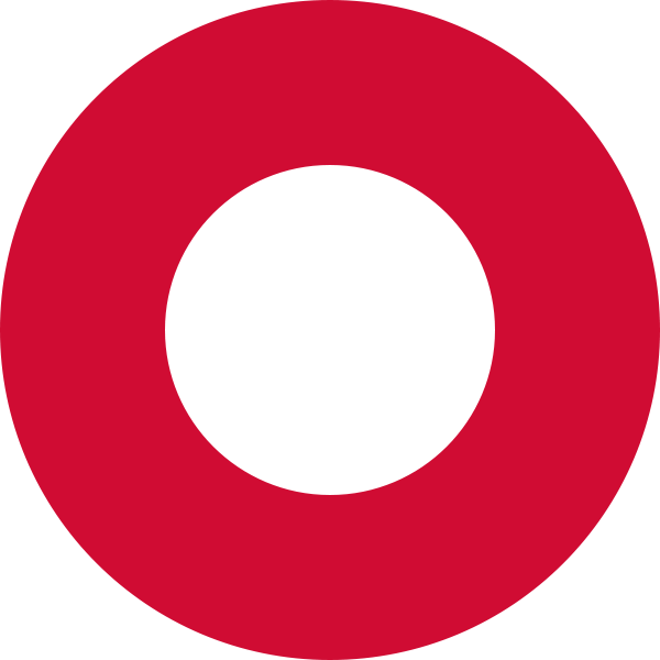 Danemark 1