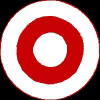 Danemark 4
