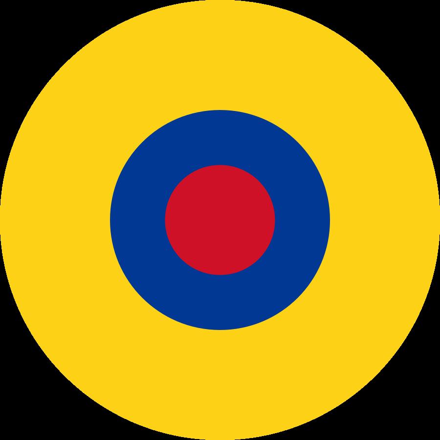 Equateur 1