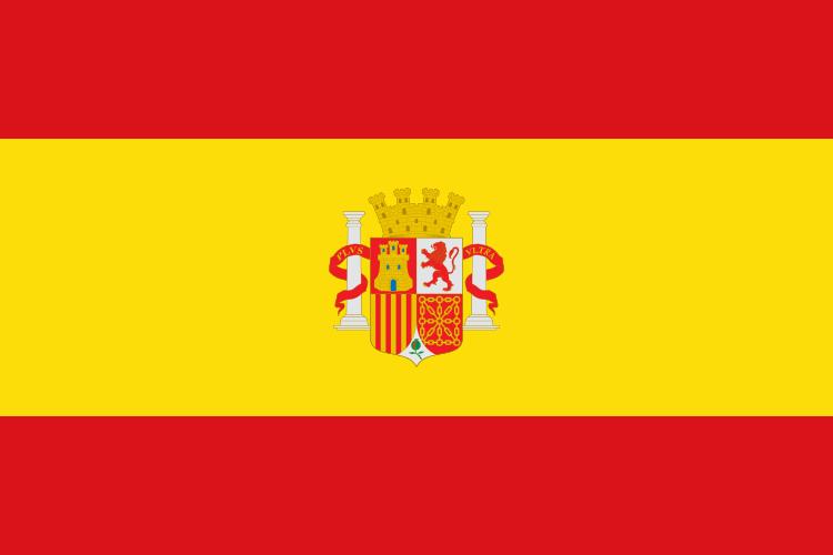 Espagne nationaliste 3