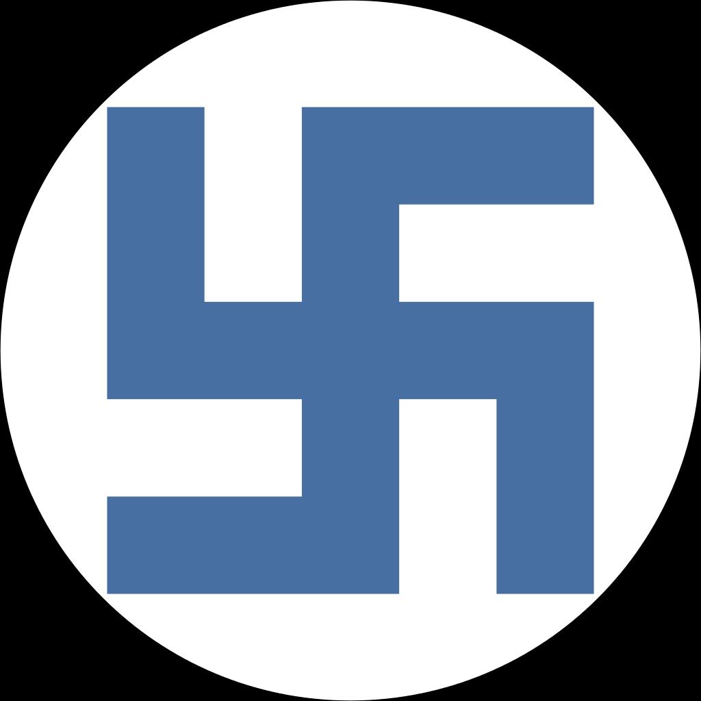 Finlande 2