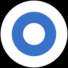 Finlande 4