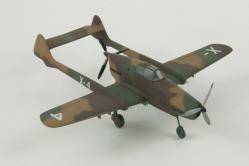 Fokker d xxiii 1 2