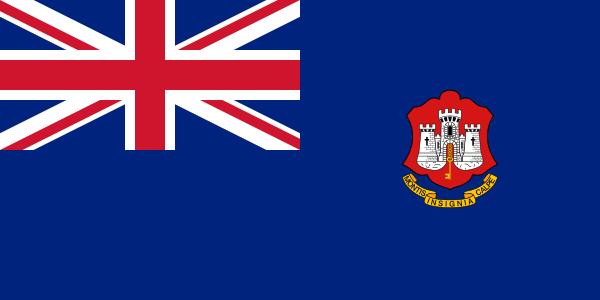 Gibraltar 1936 1939