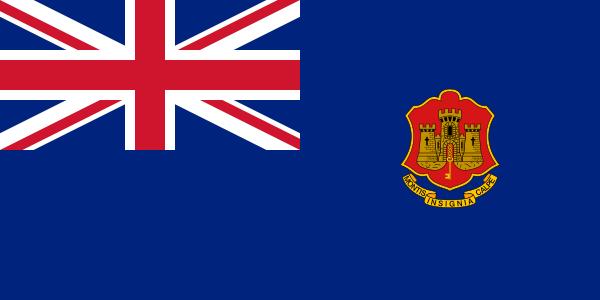 Gibraltar 1939 1945