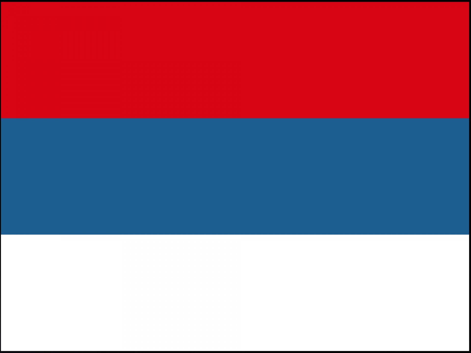 Governatorato del montenegro 1