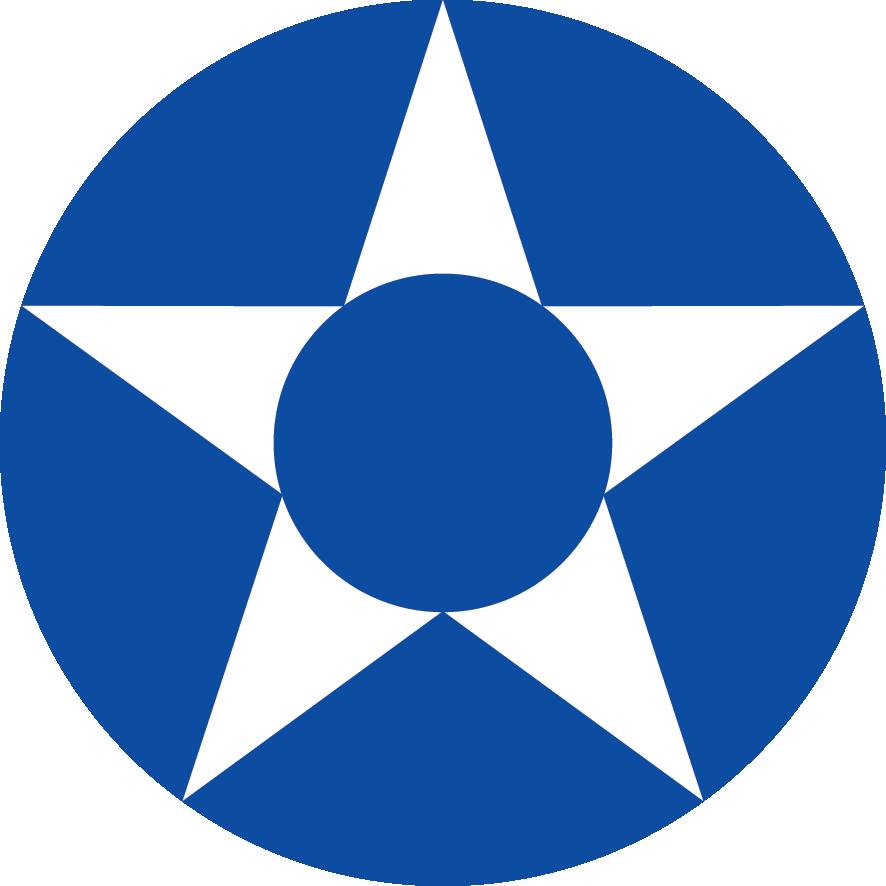 Guatemala 1939 1945