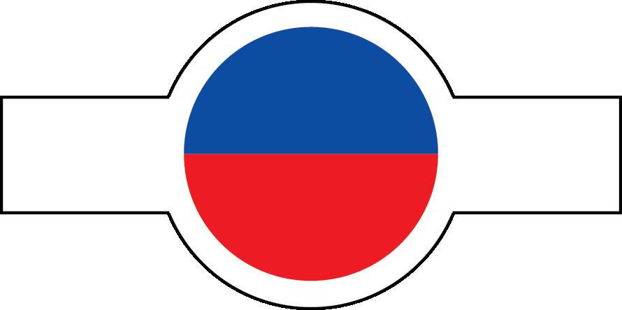 Haiti 1943 1971