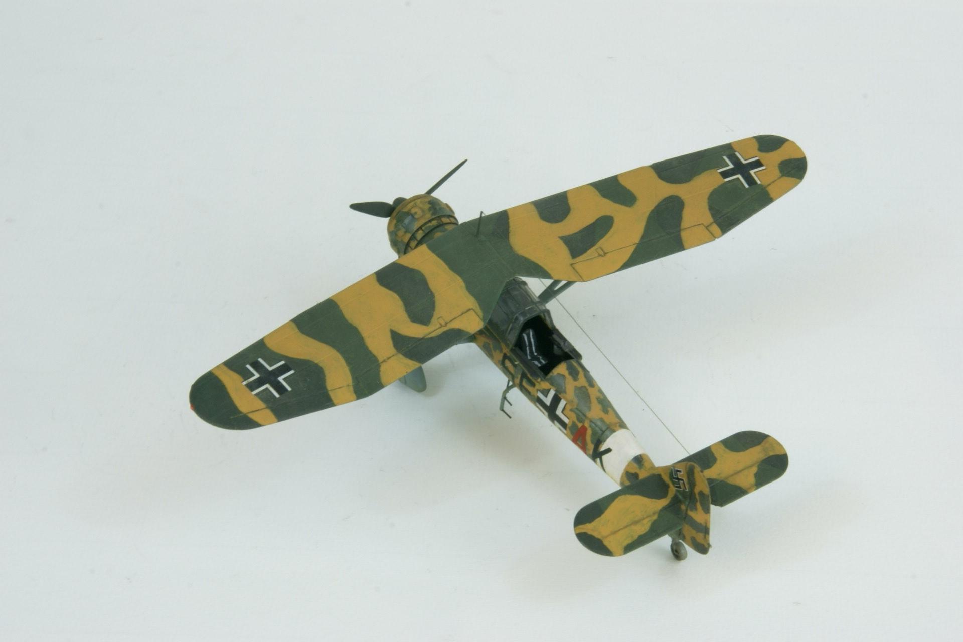 Henschel 126b 1 trop 2