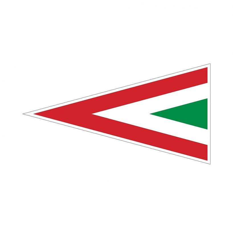 Hongrie 3