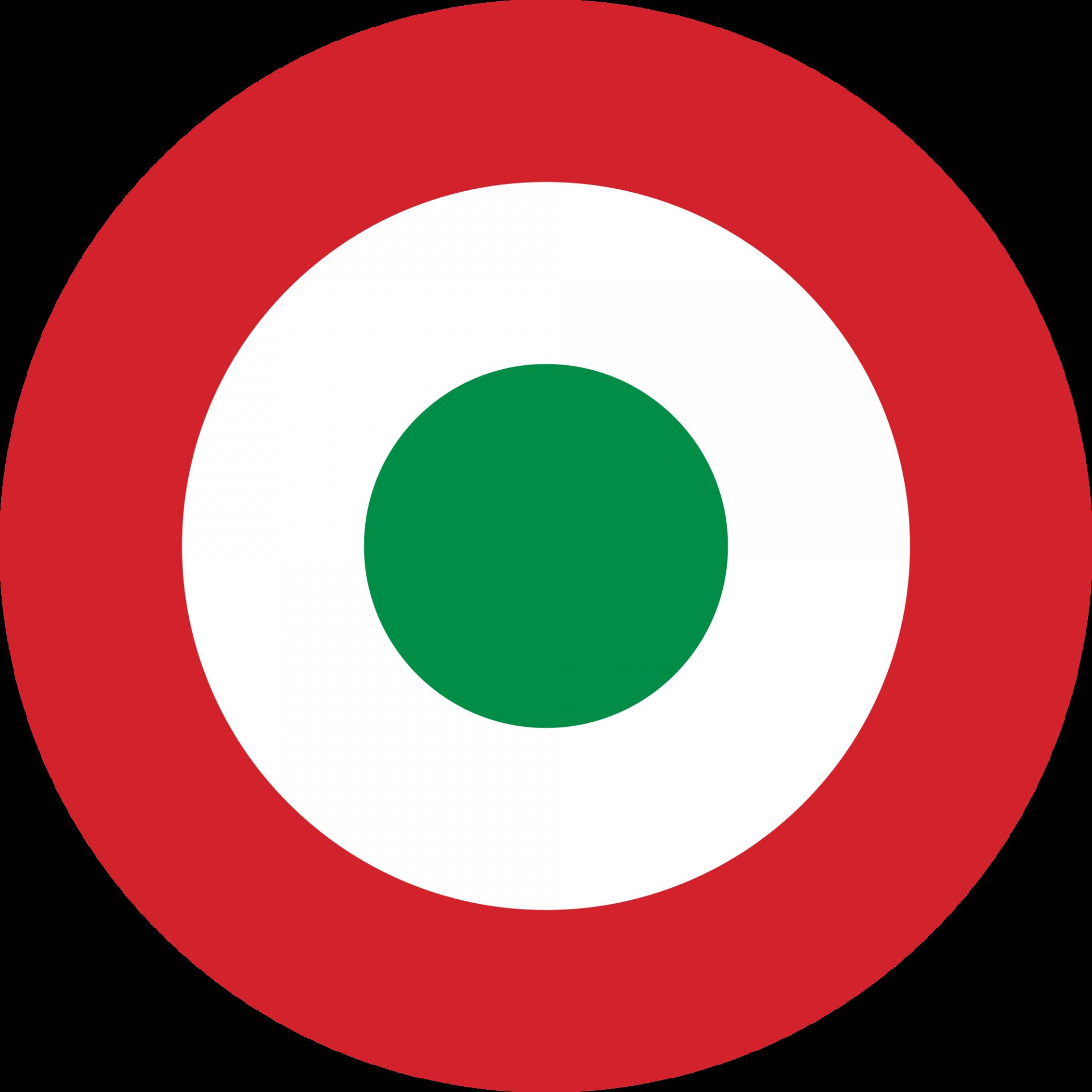 Italie 2