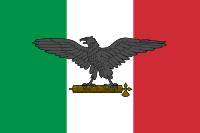 Italie republique sociale italienne 1943 1945