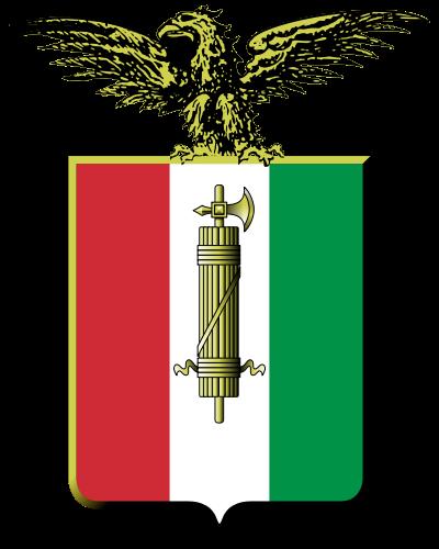Italy rsi 4