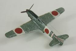 Kawasaki ki 61 ib tony 2 1