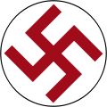 Lettonie 1