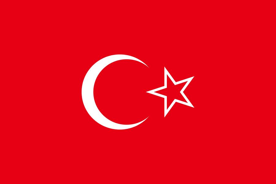 Libya fezzan flag of fezzan ghadames french administration