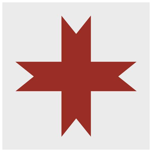 Lv af roundel 1939