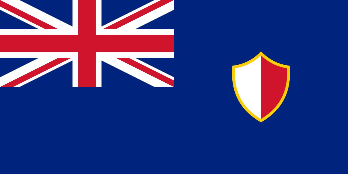 Malta 1 1936 a 1943