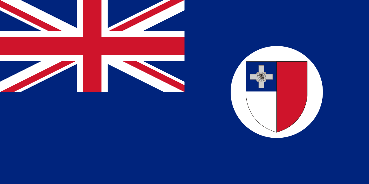 Malta 2 1943 a 1945