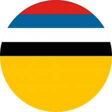 Manchukuo 1