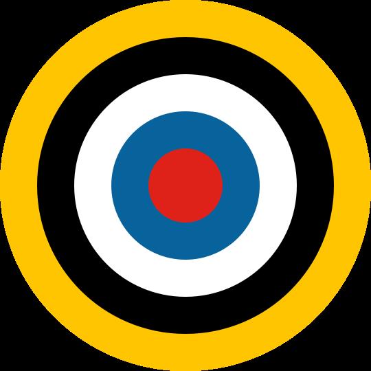 Manchukuo 2