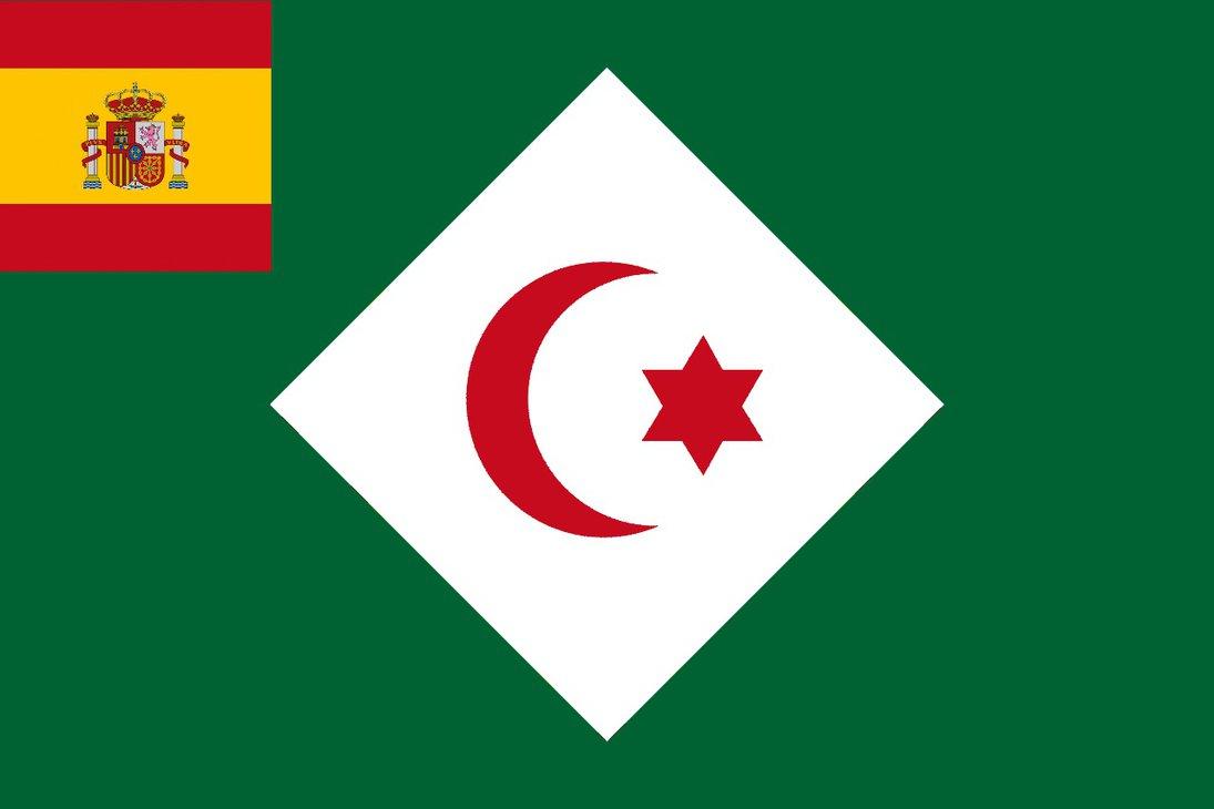 Maroc espagnol 3