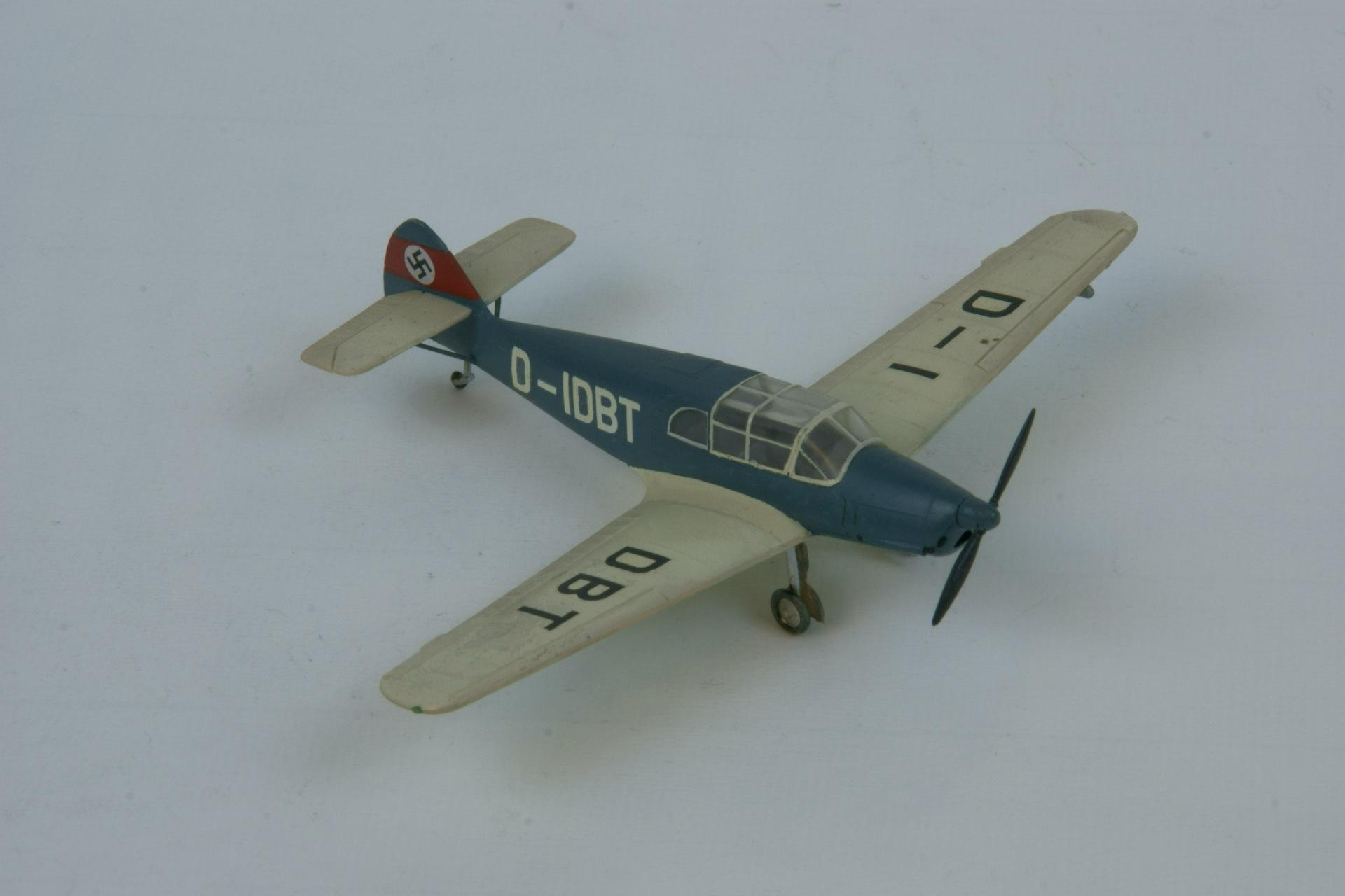 Messerschmitt 108b 1 taifun 4