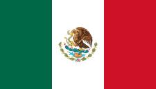 Mexique 1