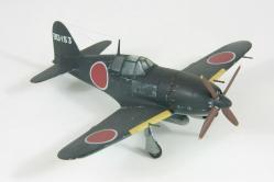 Mitsubishi j2m3 jack 4 1