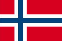 Norvege dr 1