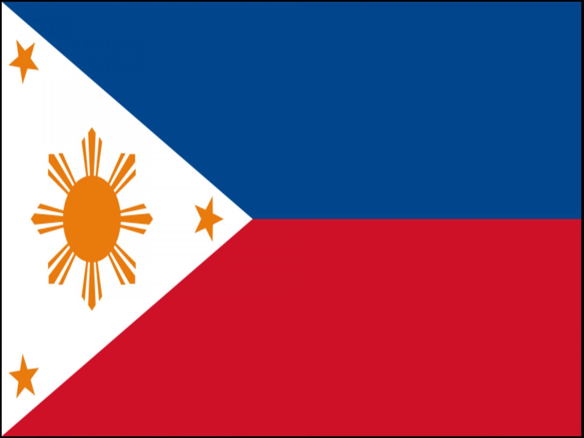 Philippines 1942 1944