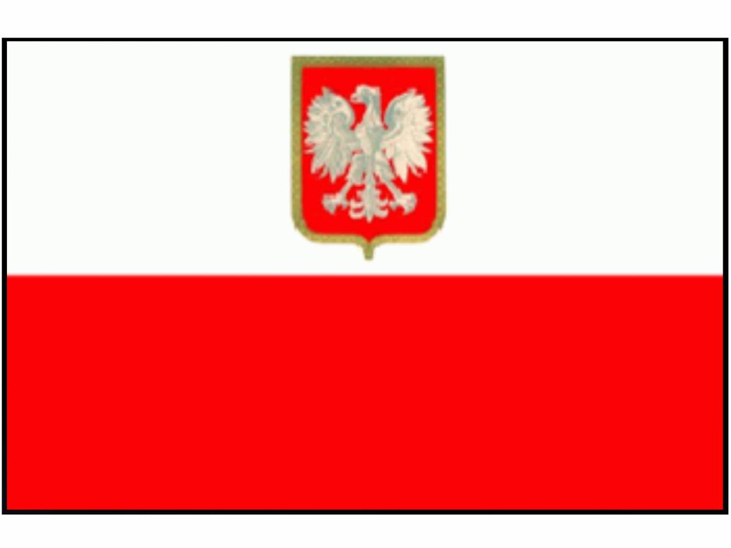 Pologne 4