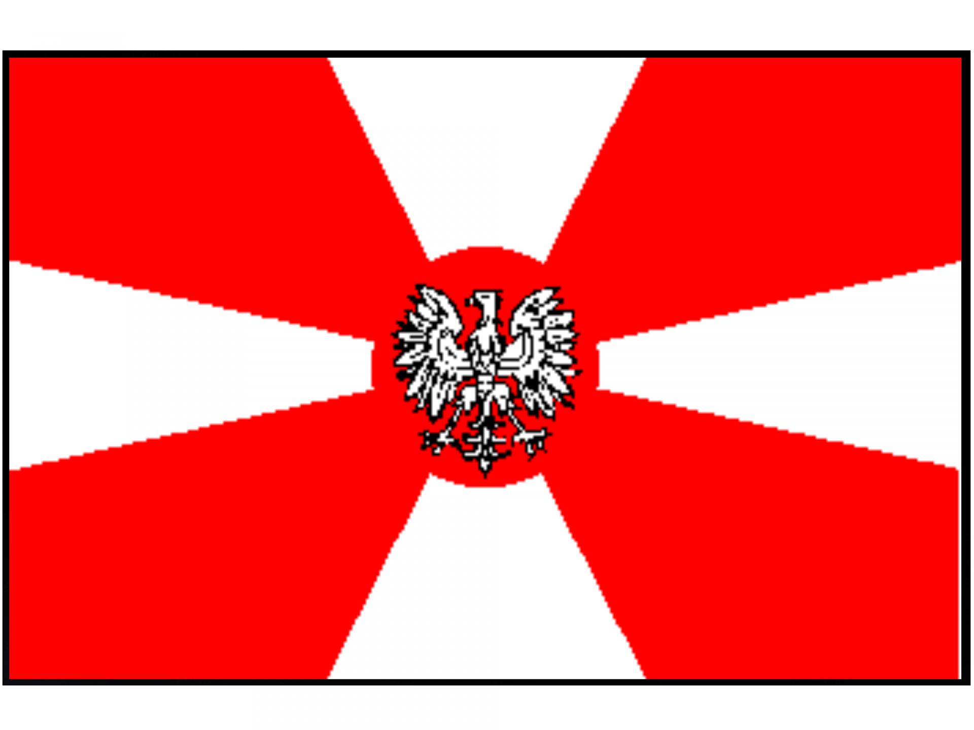 Pologne 5