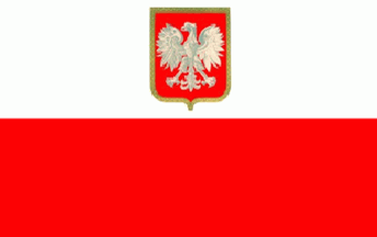 Pologne polish republic under ussr 1944 1945