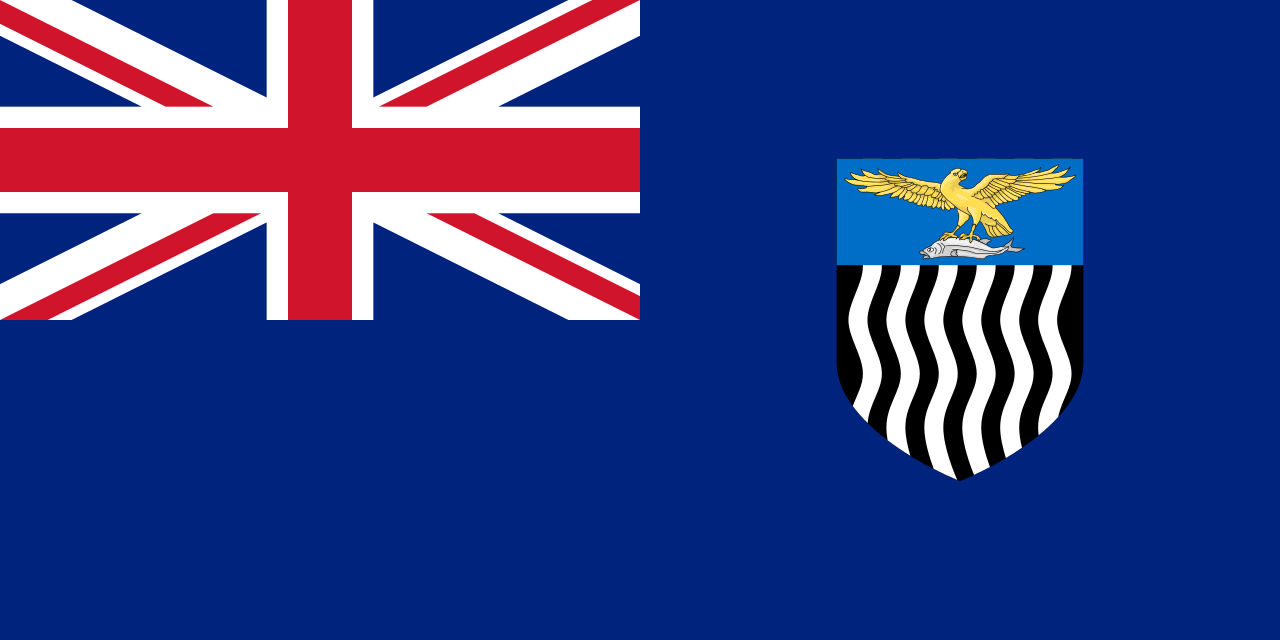 Rhodesie du nord