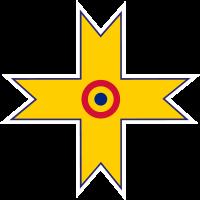 Roumanie 5